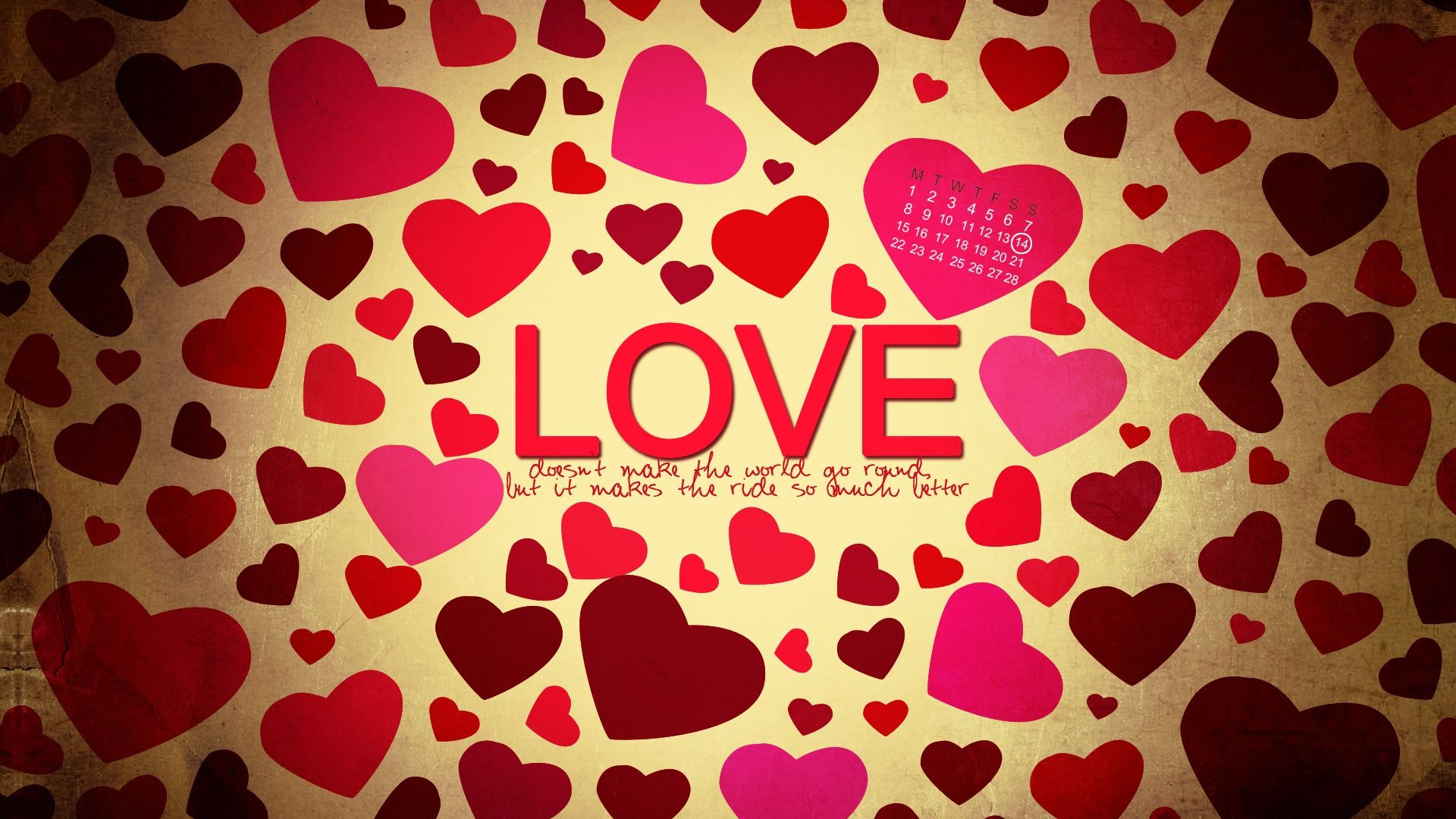 Best Love Wallpapers Dip Compatibilite Astrologique Celebrations Valentine S Day Quotes
