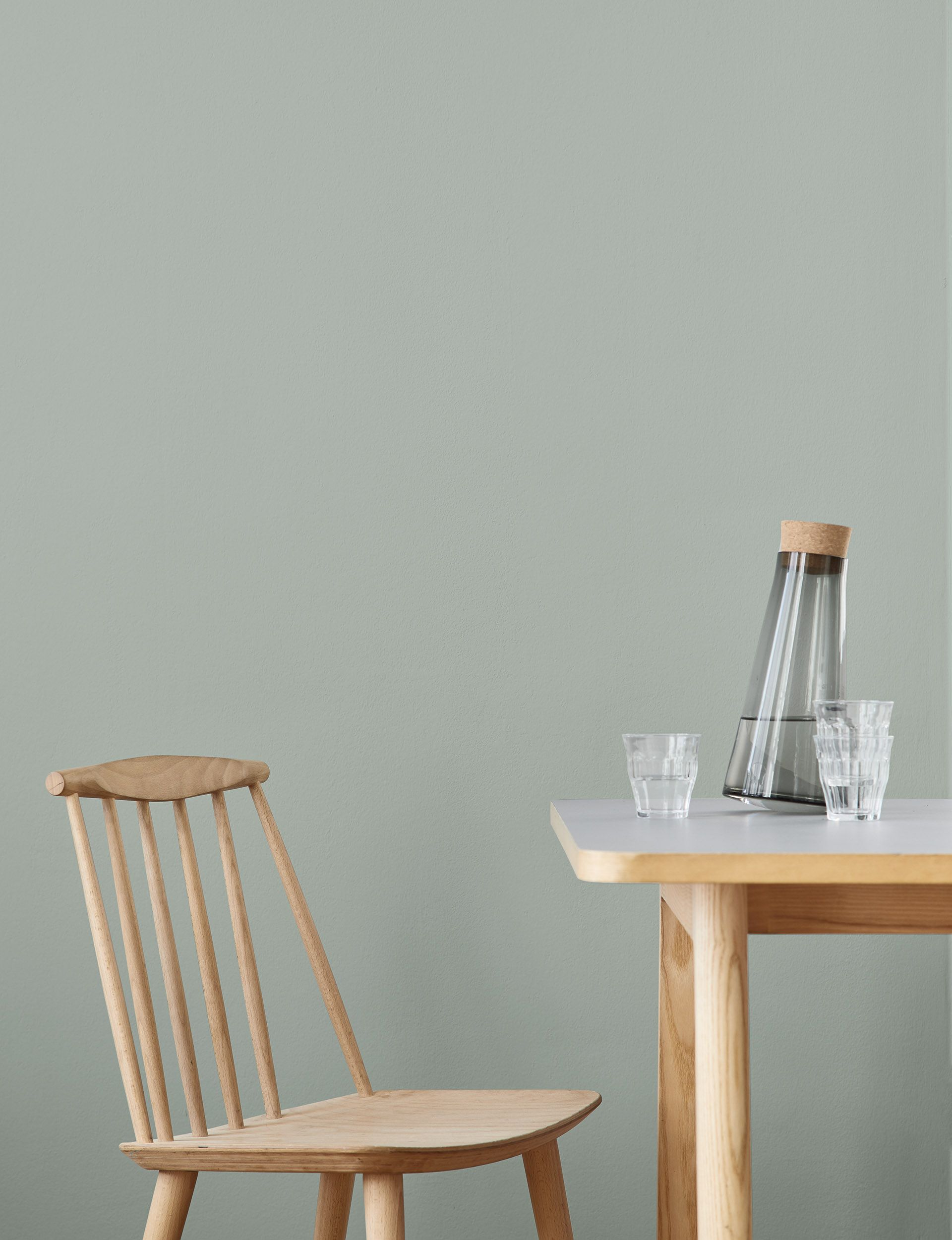 Feine Farben In 2020 Green Grey Bedroom Decor Modern Furniture