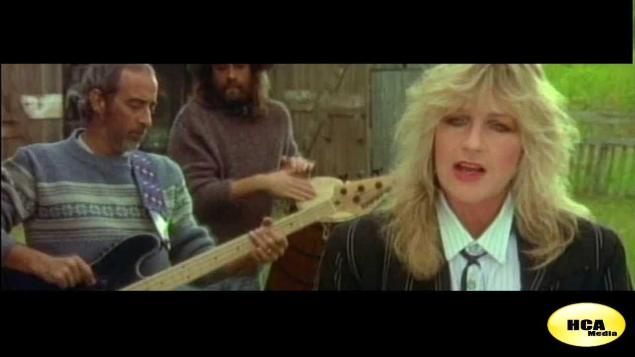 ■ Fleetwood Mac ■ Little Lies ■ 1003