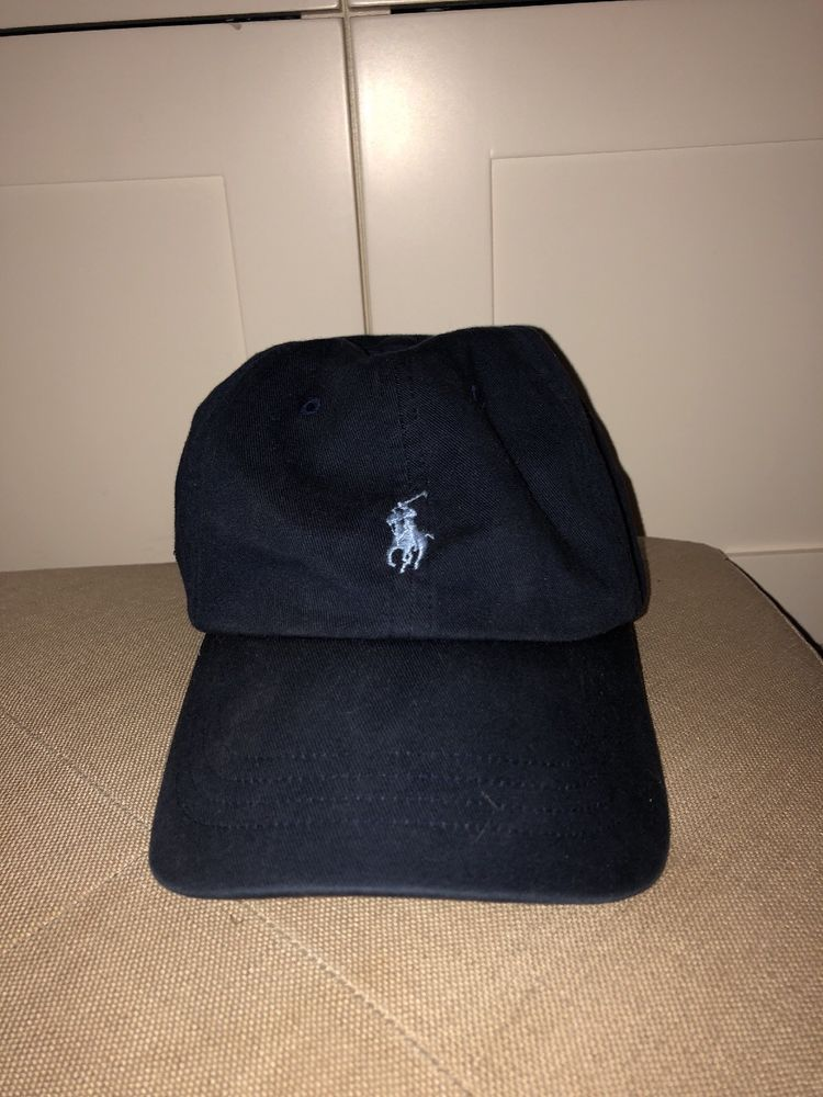af156f079 Polo Ralph Lauren Hat  fashion  clothing  shoes  accessories   mensaccessories  hats