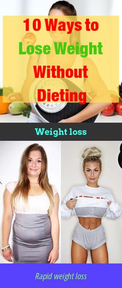 Photo of Weight Loss Diet Plan After C Section #CoconutOilWeightLossHealth –  Weight Loss…