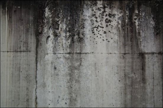 Dirty Concrete Wall Texture: Background Images &amp- Pictures