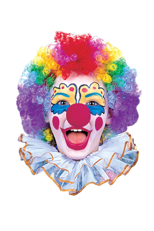 nez,clown,2285c (1000×1500)