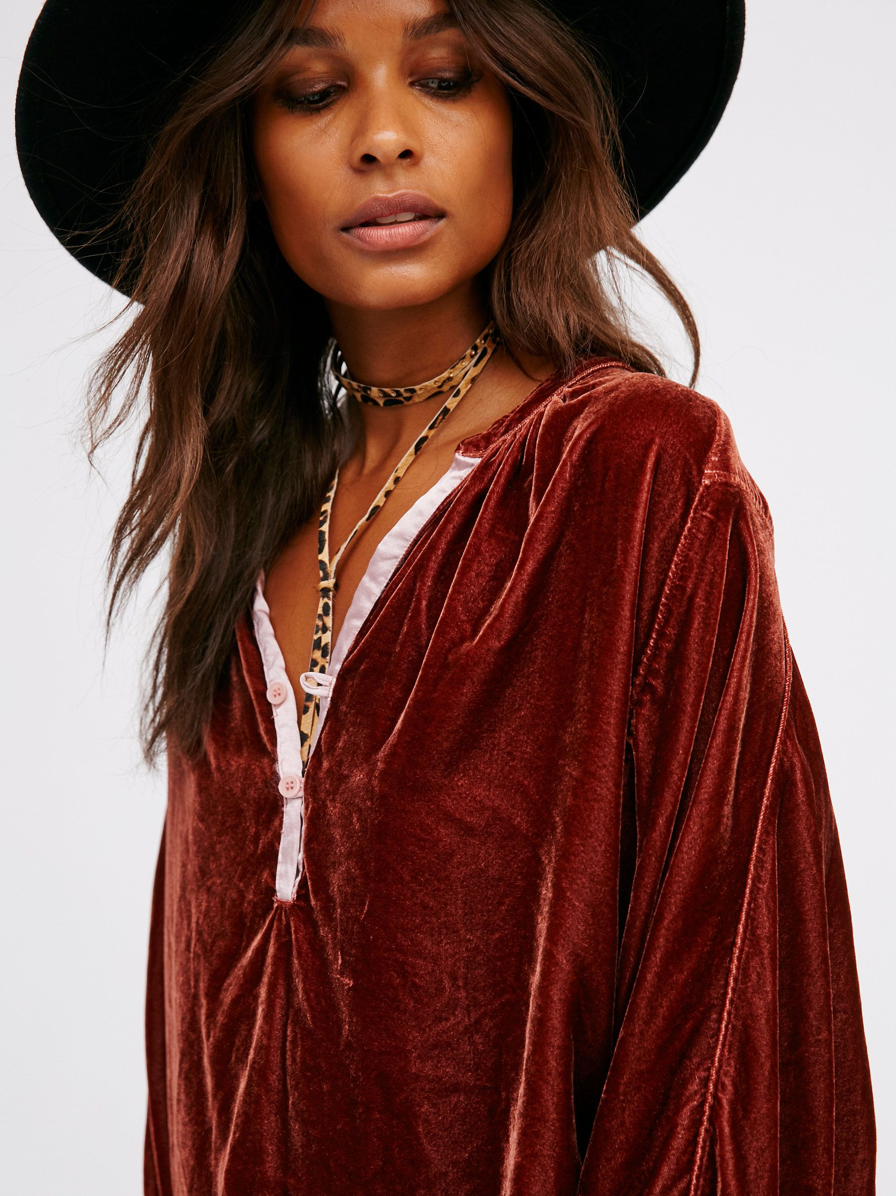 Free people velvet dolman free people shopping and fashion