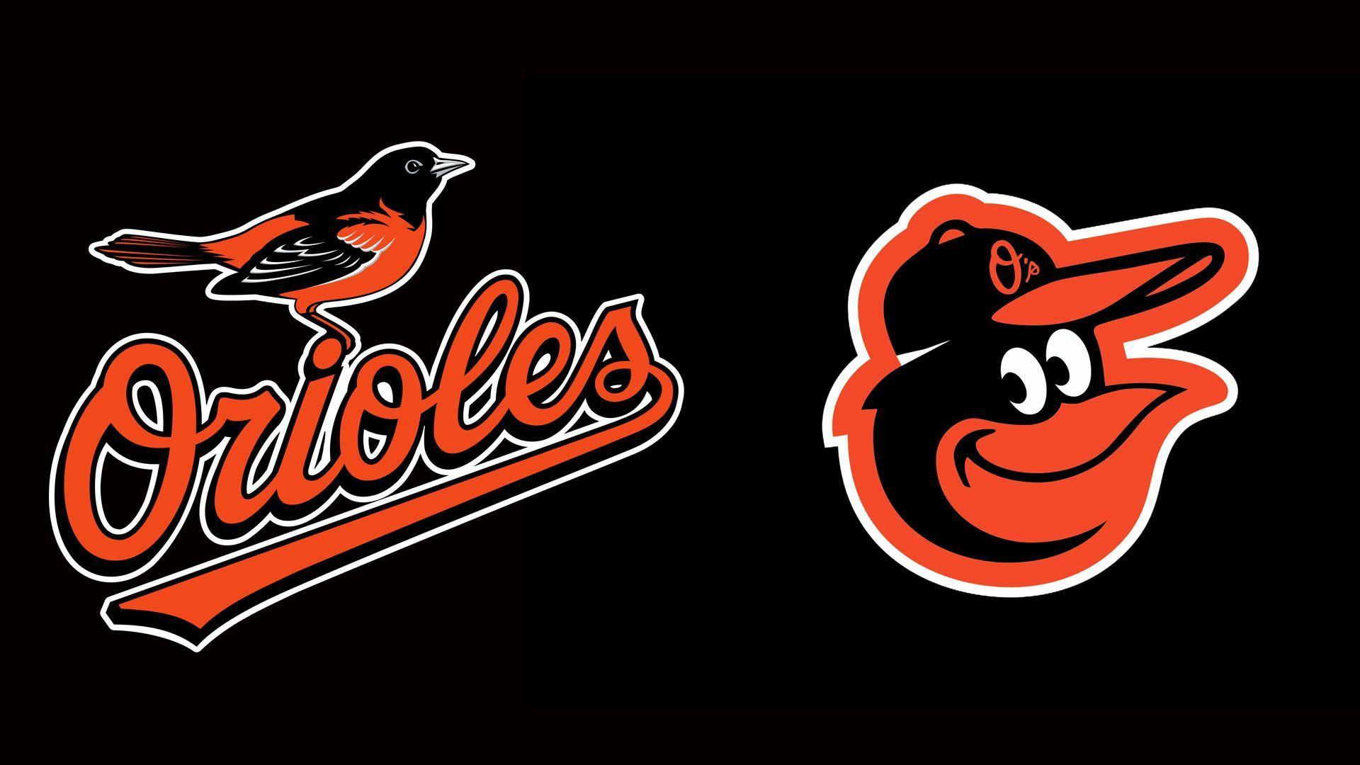 2020 Discount Baltimore Orioles Tickets Baltimore