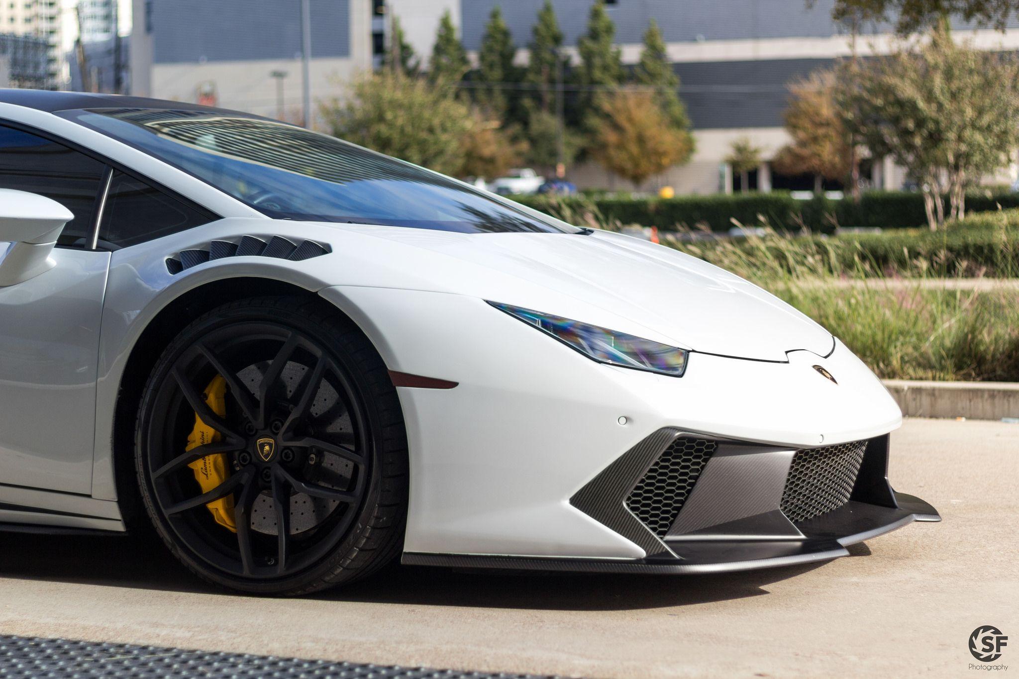 Lamborghini Huracan Lambo Lamborghini Lamborghini Huracan Cars