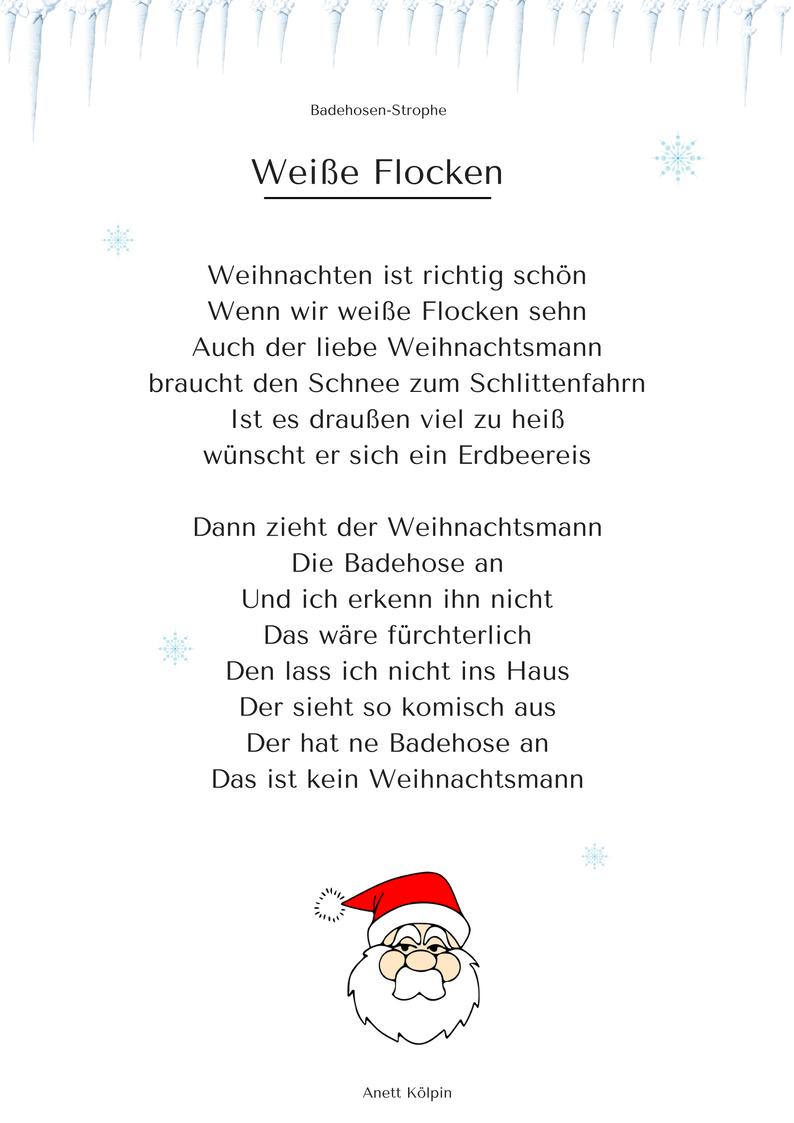 Pin Von Christina Auf Weihnachten Weihnachtsgedichte Gedicht Weihnachten Weihnachtsgedicht Kinder