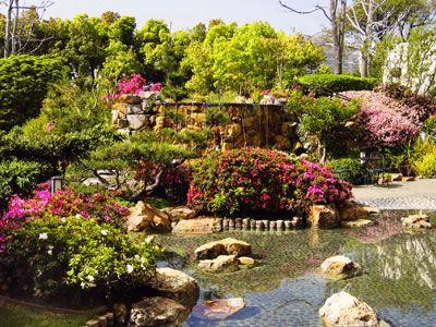 dce7fa57a2c11c947ec6c9f2b4a2dc1f - Kyoto Grand Hotel And Gardens Los Angeles