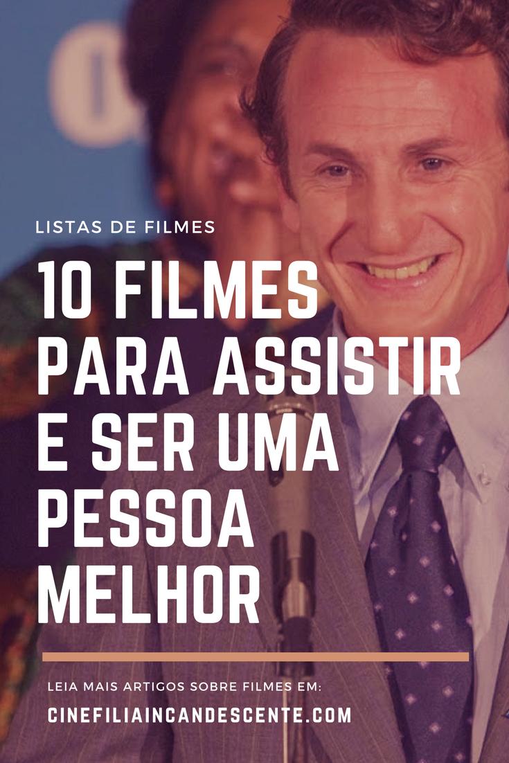 top 10 film på netflix