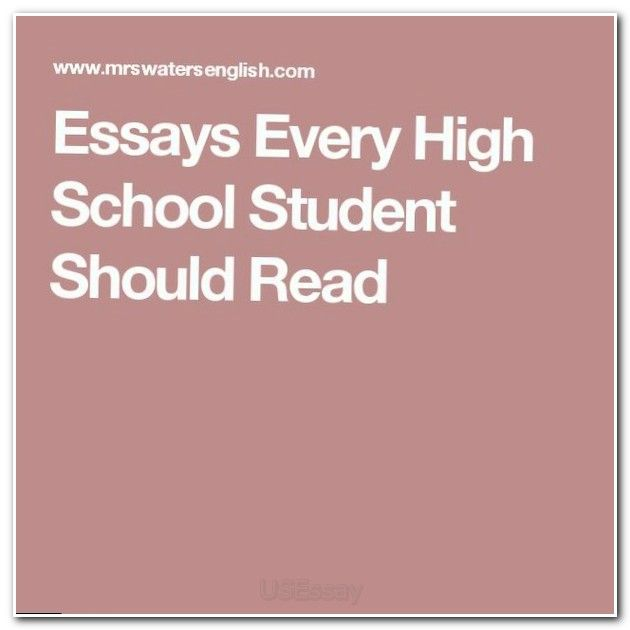 essay wrightessay essay writing for university students opinion   essay wrightessay essay writing for university students opinion paragraph topics for elementary lance sports writing jobs grammar che