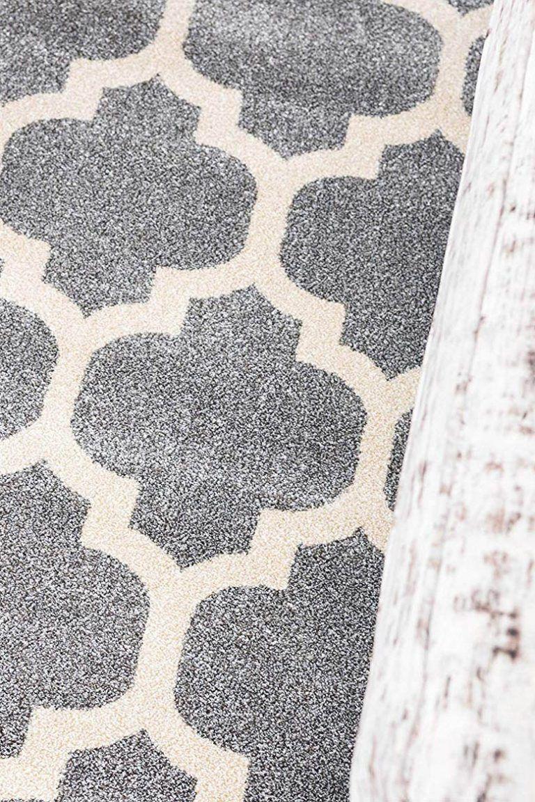 modern farmhouse large area rugs