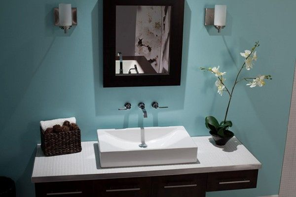 1000 Images About Design Elements On Pinterest. Wall Mount Faucet Bathroom  Sink Rukinet Com