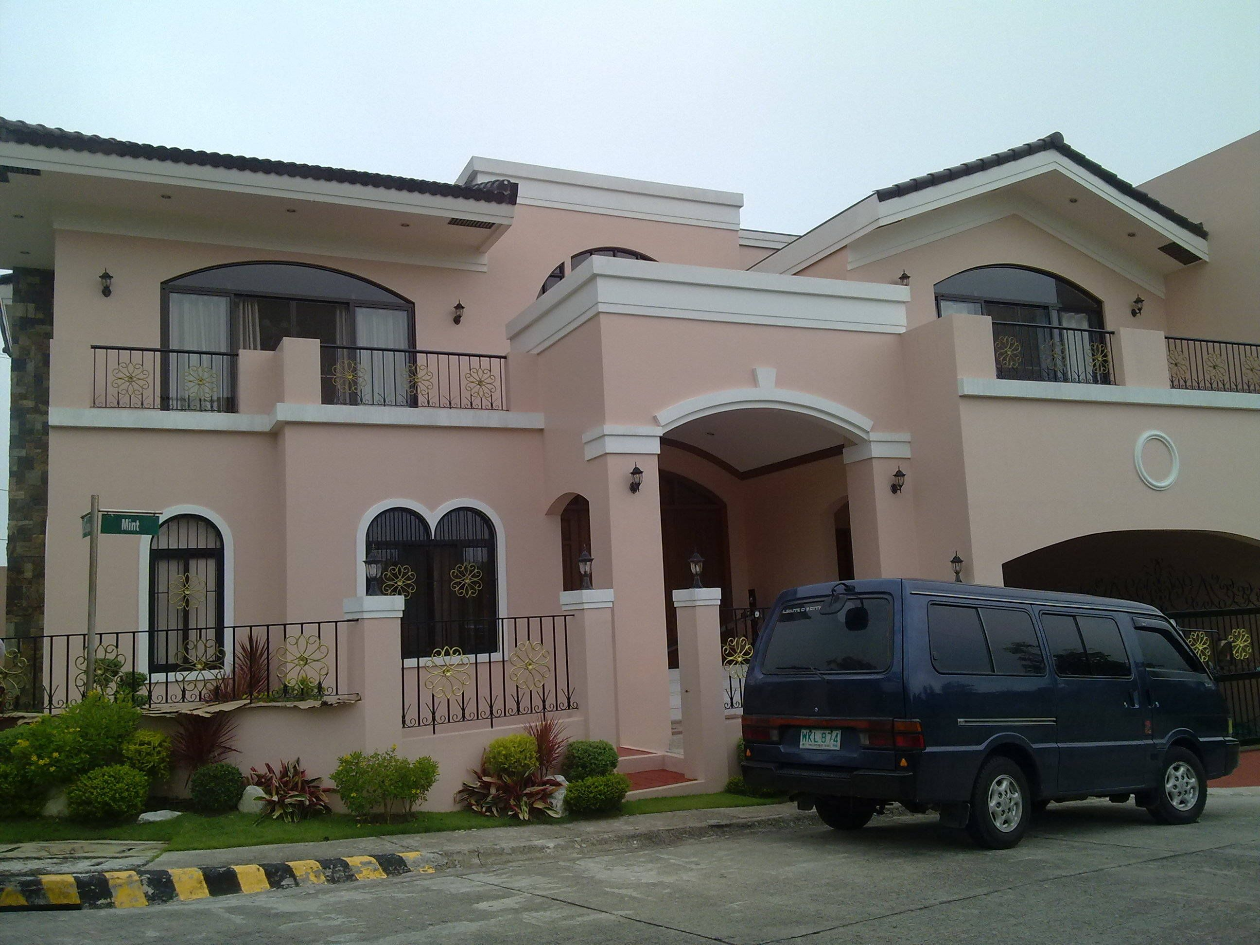 Crib for sale in pampanga - House For Sale Tagaytay Philippines House For Sale Tagaytay City Cavite Cavite