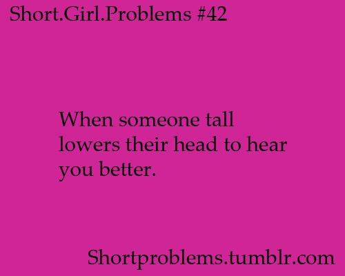 Short Girl Problems Short People Problems Short Girl Problems Short Jokes