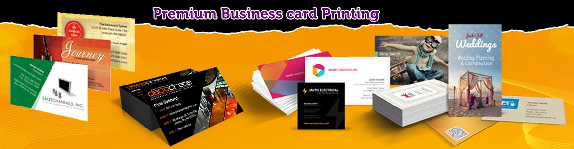 Get the custom business cards dubai wide at affordable price we are get the custom business cards dubai wide at affordable price we are the leading business reheart