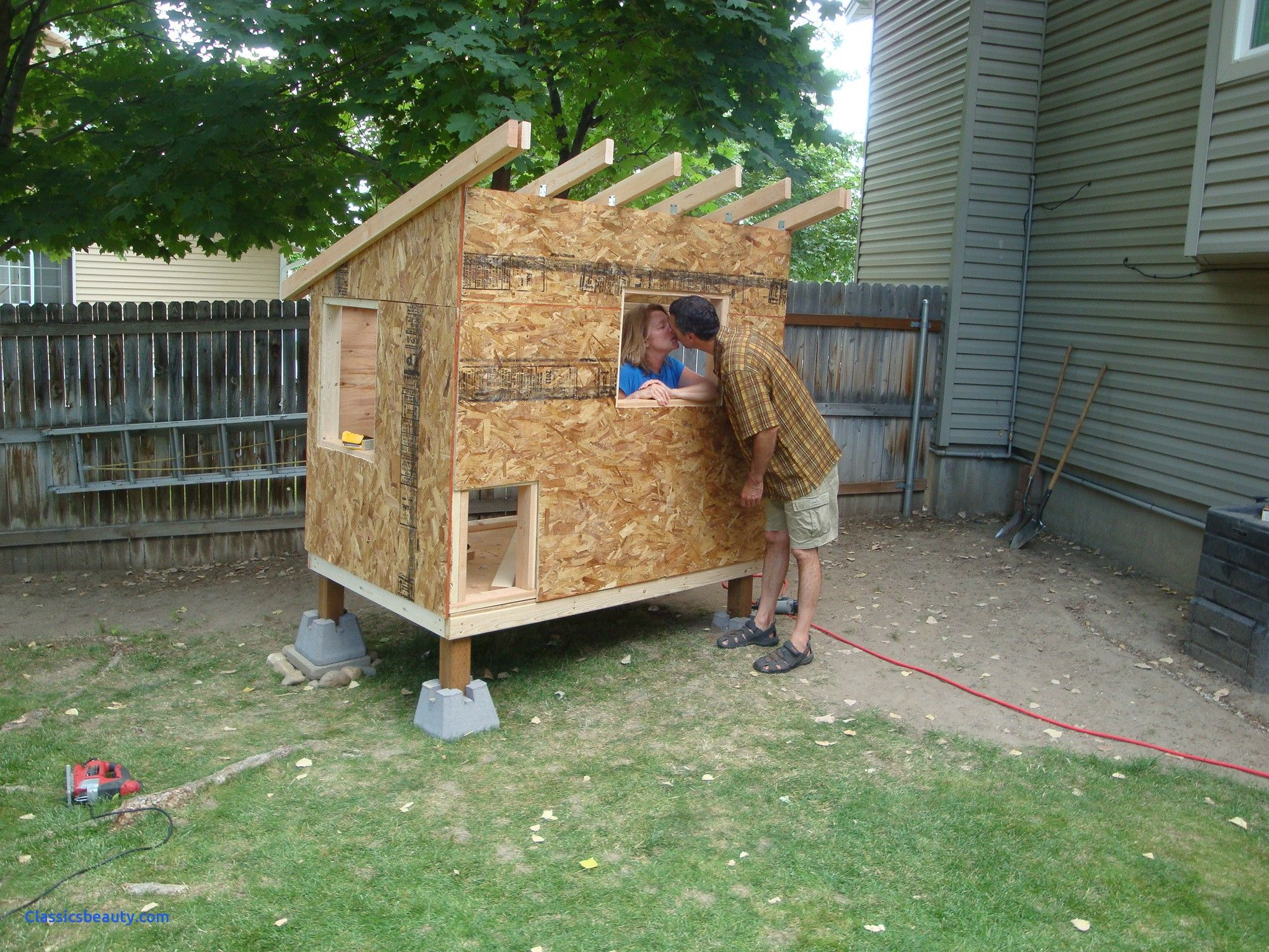 Backyard chicken coops lovely backyard chicken coop with