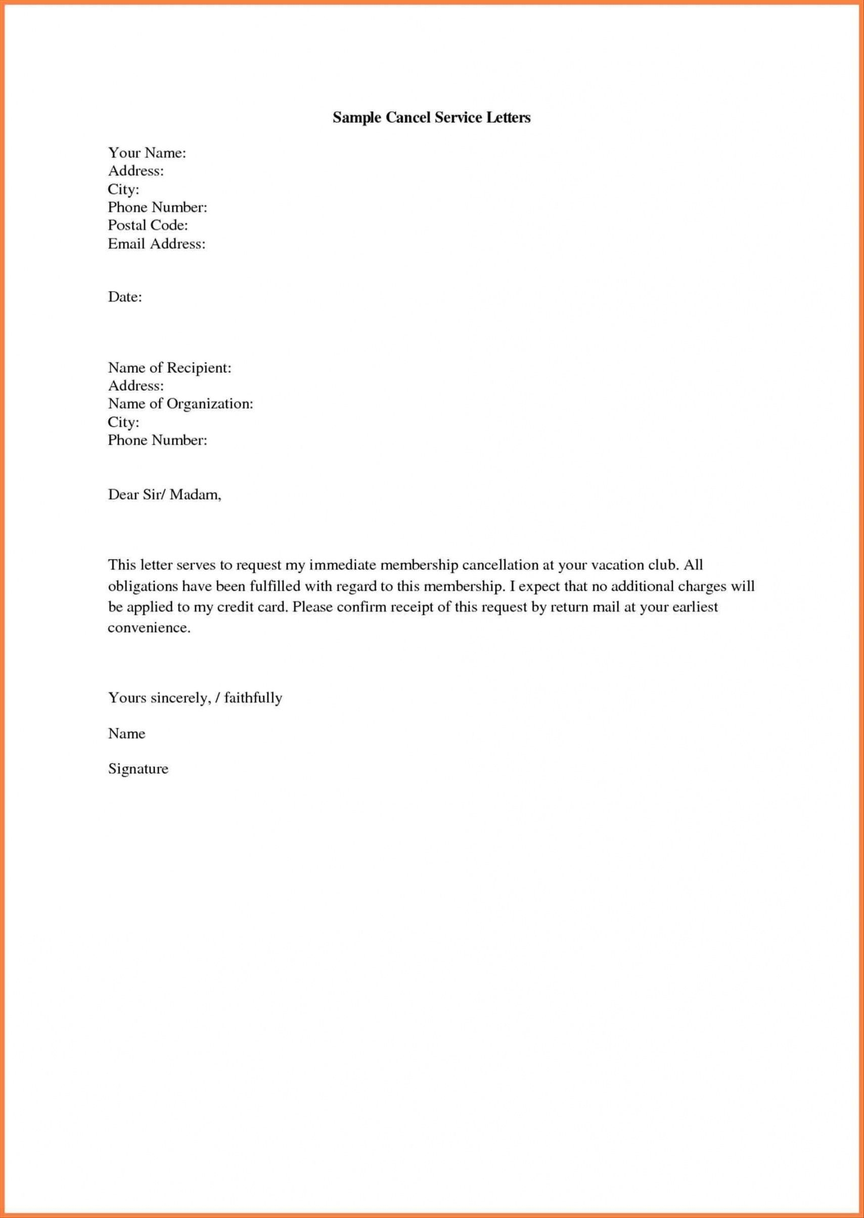 Best Gym Membership Cancellation Letter Template Sample In 2021 Lettering Letter Templates Free Letter Templates