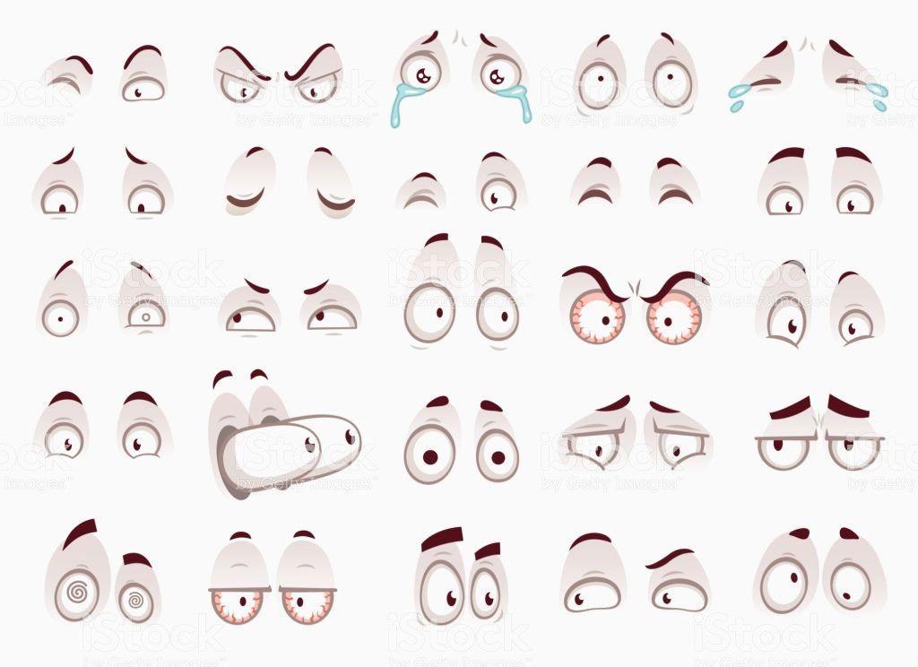 31 Crying Eye Tattoo Meaning - 31 Crying Eye Tattoo ...