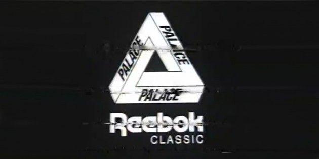 Palace x Reebok JK Workout Mid: Release Date & More Info
