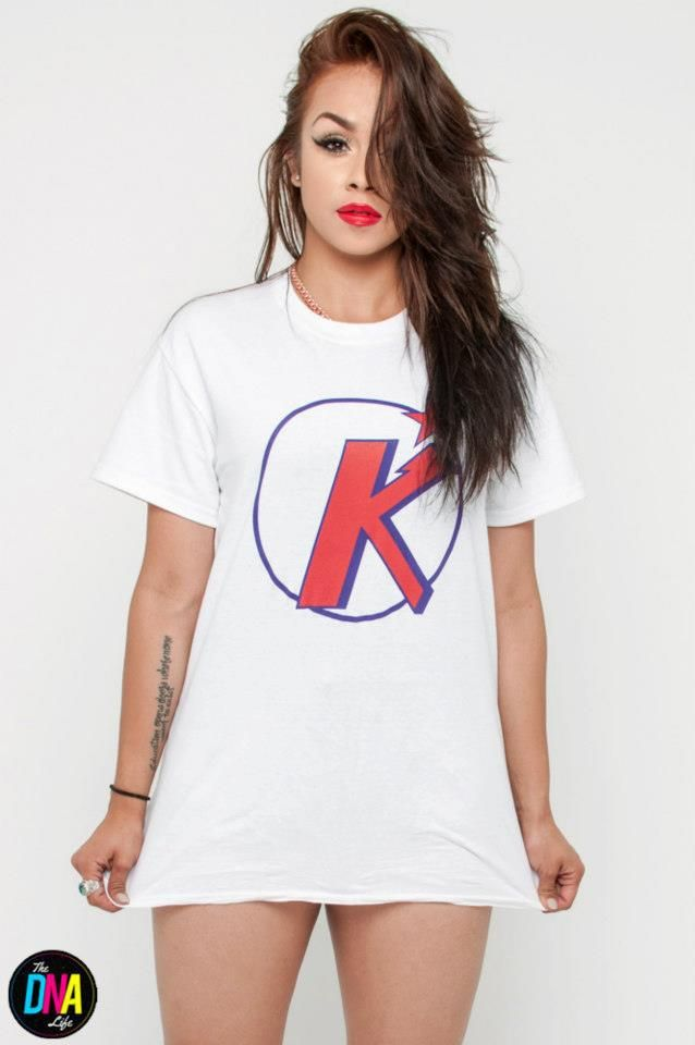 Vendor Spotlight x Kosmic Clothing