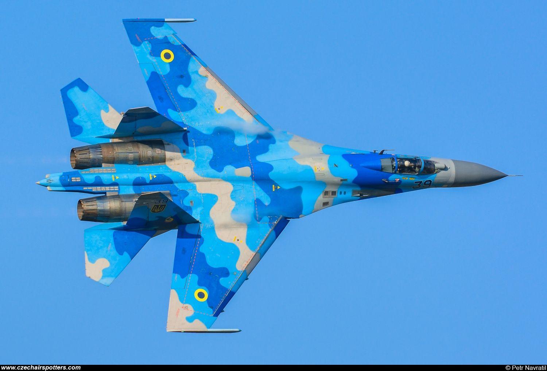 Resultado de imagem para su-27 ucraniano