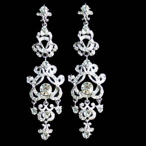 Chandelier Crystal Earrings Chandeliers Design – Chandelier Crystal Earrings