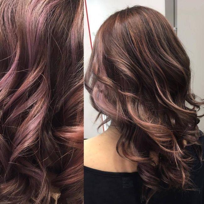 Image Result For Par Vopsit Saten Cu Suvite Caramel Hair