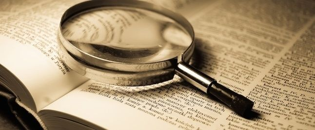 The Ultimate Sales Glossary: 61 Terms Explained #sales