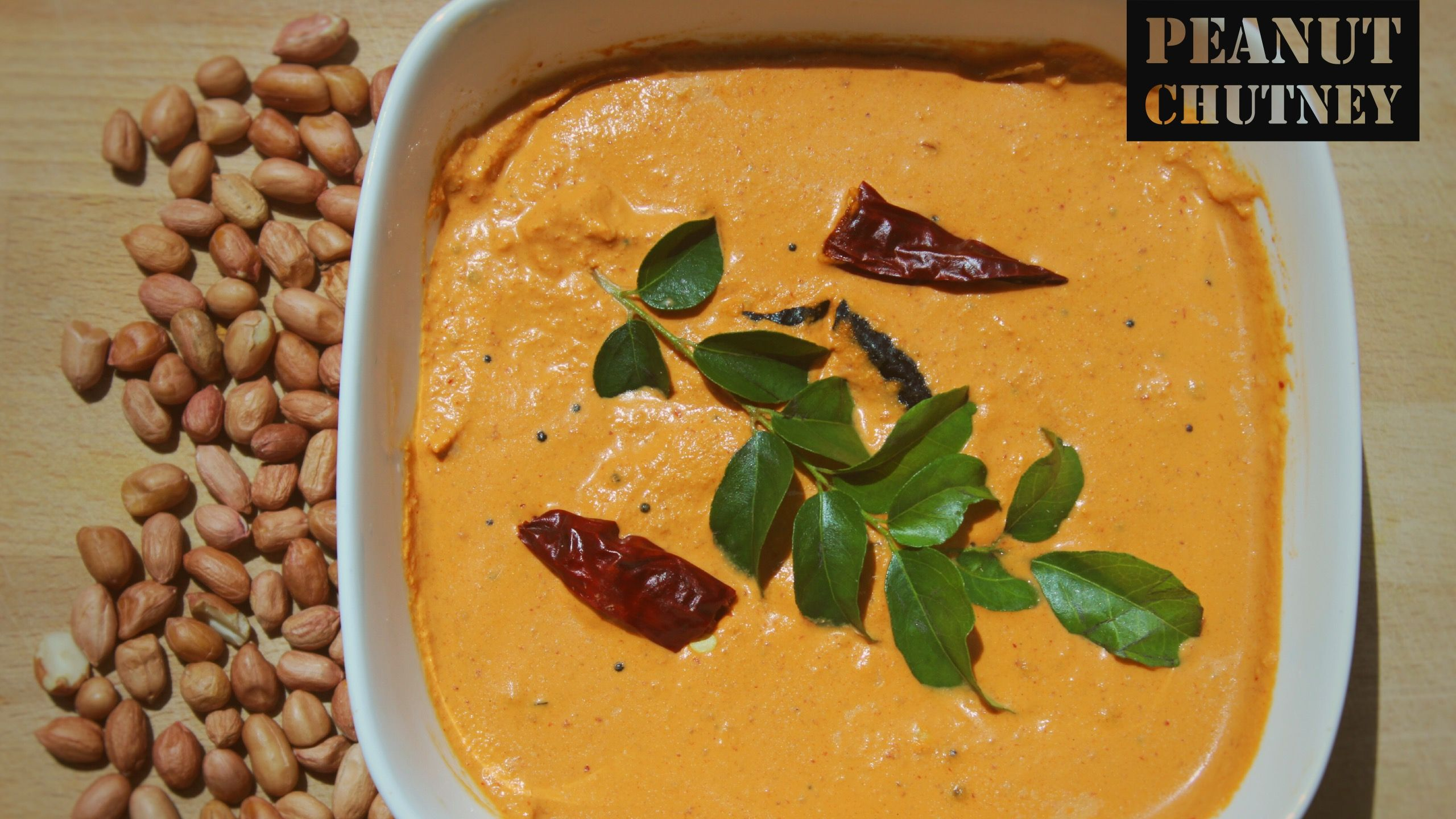 Nutritious peanut chutneytailed video in my youtube channel nutritious peanut chutneytailed video in my youtube channel indian recipeschutneyprofilevegetarian recipeslinkyoutubehealthy foodyoutubers healthy forumfinder Choice Image