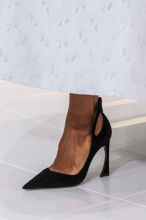 "DIOR Haute Couture par Raf Simons | FW 2014/15 """