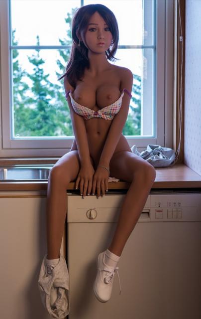 Порно секскуклы