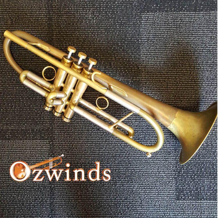 monette tantra xlt trumpet used trumpets in 2019 trumpets music store trumpet. Black Bedroom Furniture Sets. Home Design Ideas