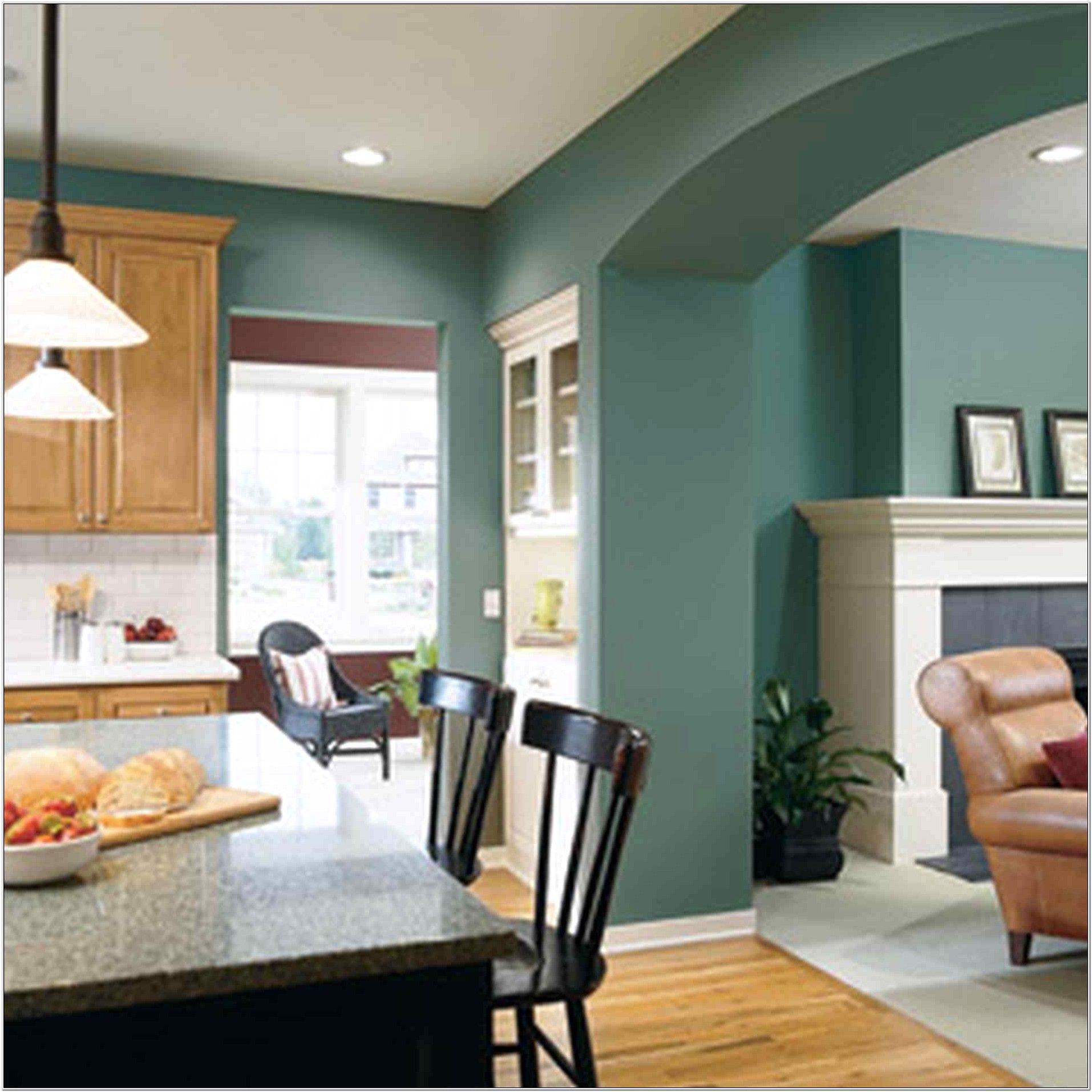 Living Room Painting Ideas Asian Paints House Paint Interior Living Room Paint Living Room Colors