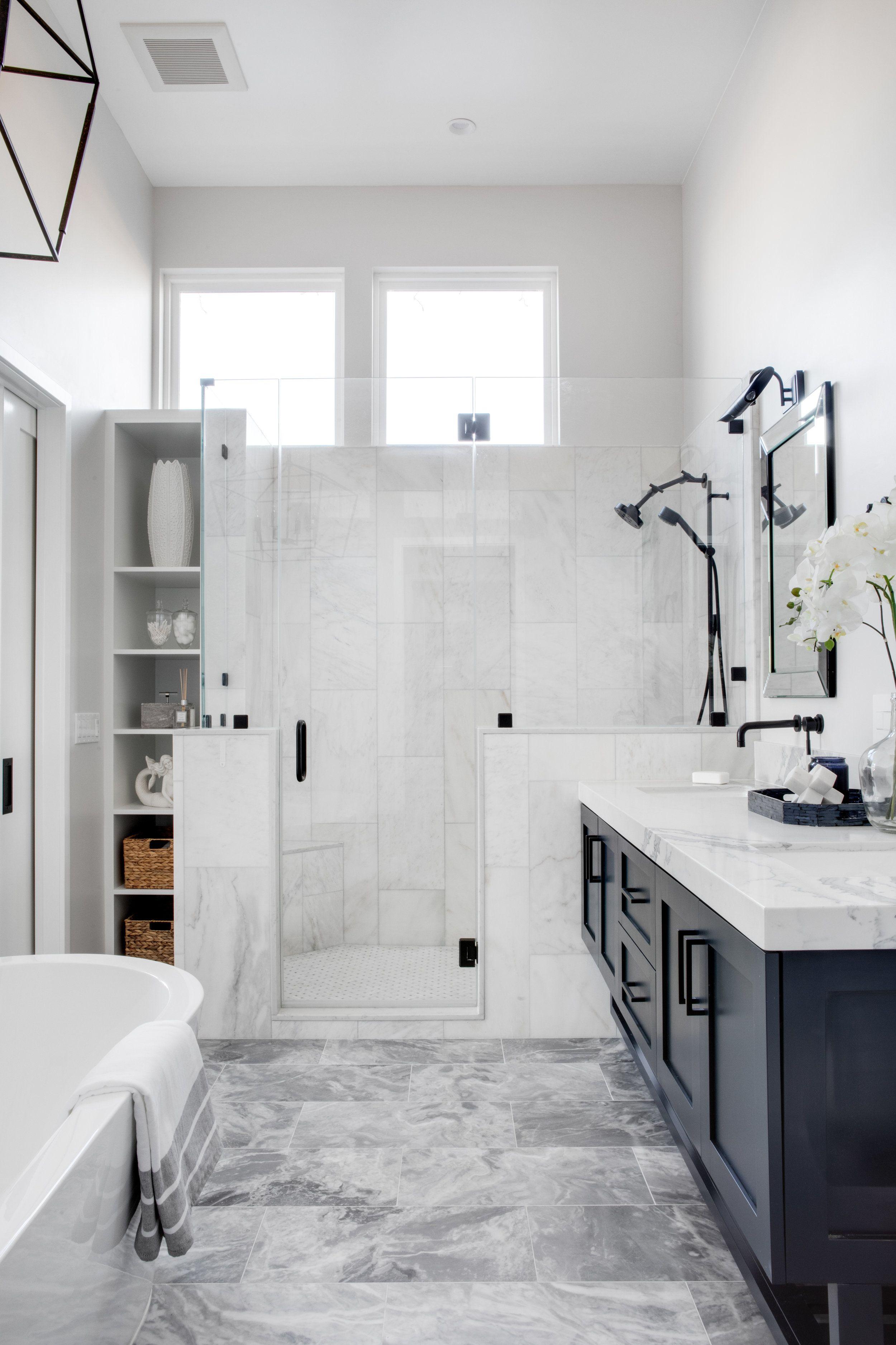 Interior Image By Estera On Bedroom Design Ideas Design