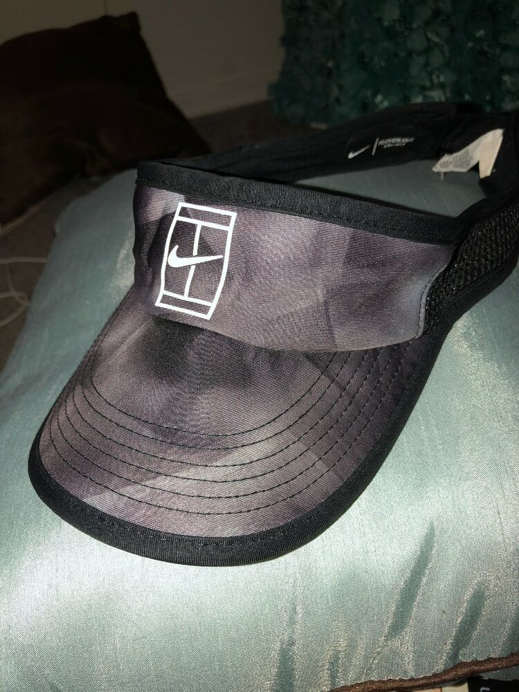 860facea2 nike hat #fashion #clothing #shoes #accessories ...