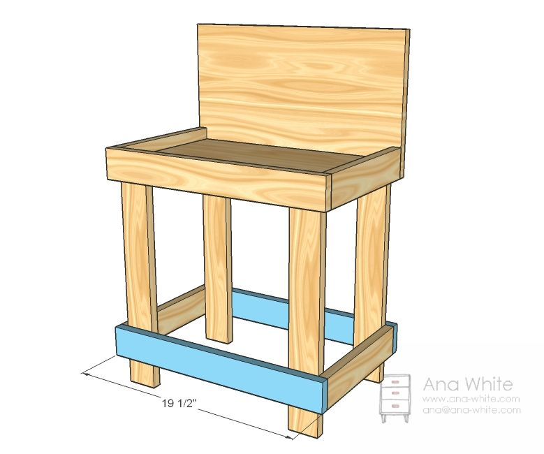 Brilliant Toy Workbench Woodworking Projects Diy Workbench Kids Ncnpc Chair Design For Home Ncnpcorg