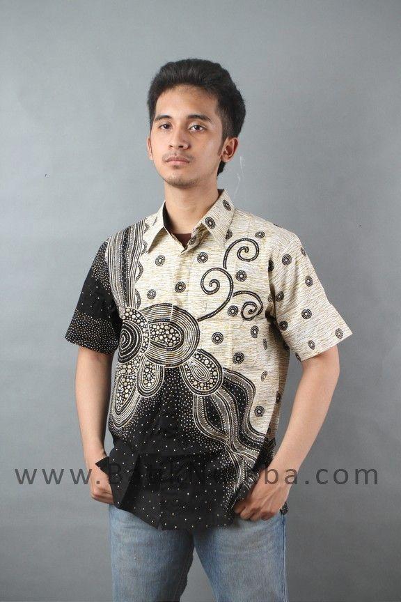 Hubungi 0812 8110 6669 Batik Nulaba. Toko Batik Semarang Proses Pembuatan Batik  Pekalongan.Batik 4ade700e7a