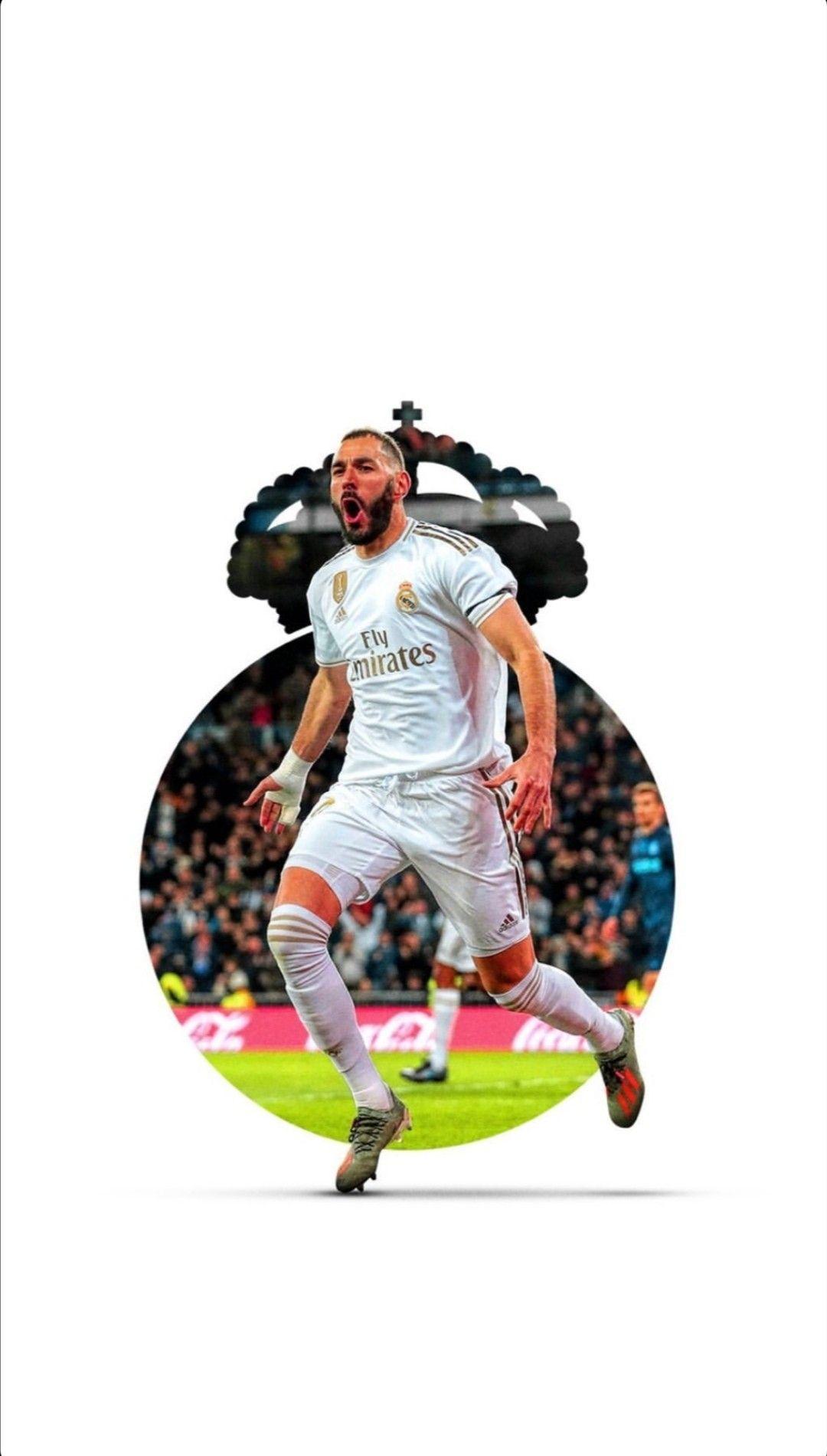 Karim Futbol En Vivo Real Madrid Futbol Online