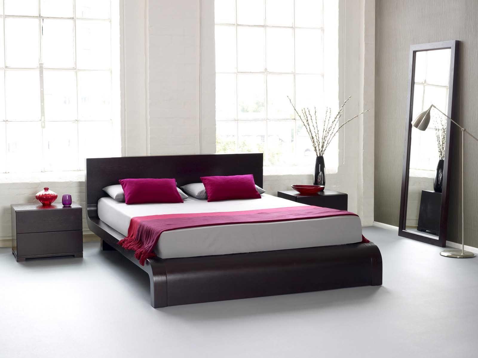 Creative Bedroom Furniture Photo Moderne Schlafzimmermöbel, Schlafzimmer  Einrichtungsideen, Schlafzimmer Einrichtung, Schlafzimmer Sets,