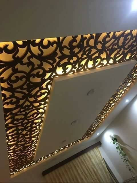 Cnc False Ceiling Designs Ideas Decor Units Ceiling In