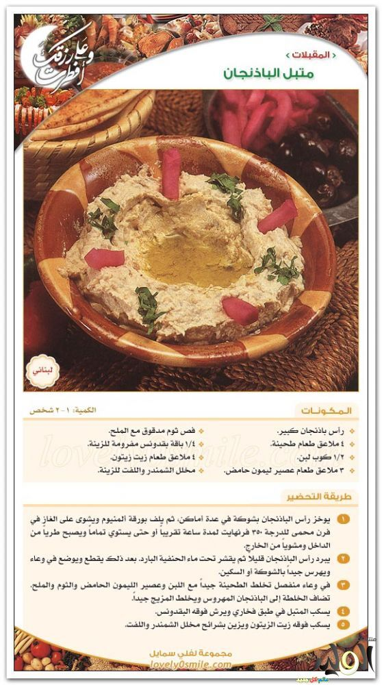 Image From Http Review Topmaxtech Net Content Uploads 163373 Jpg Egyptian Food Arabian Food Cooking Recipes