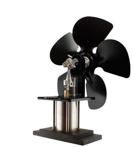 fans sirocco details fan hansa fireplace product plus