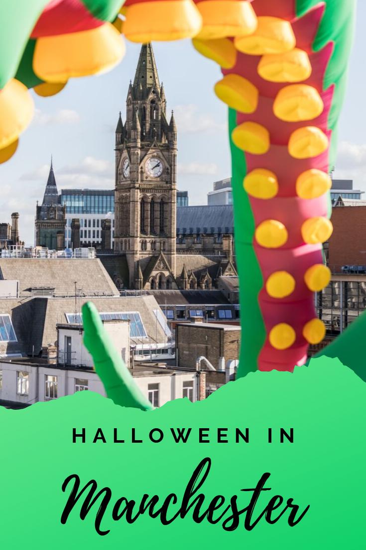 Ideas & Inspiration Halloween, Halloween crafts for kids