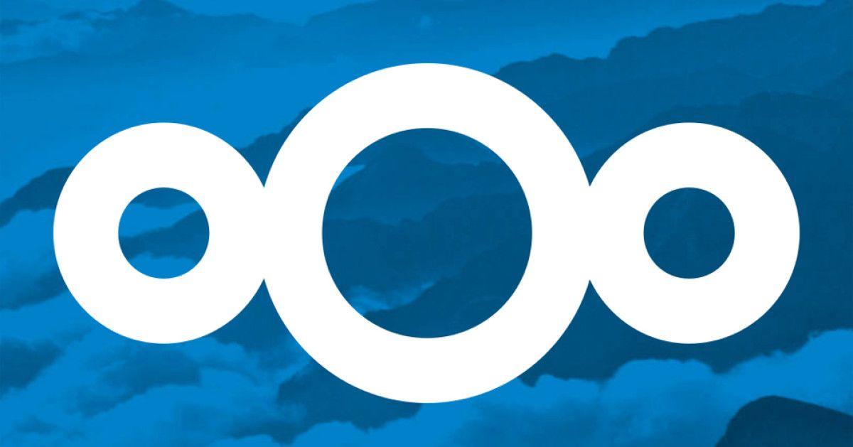 Jetzt lesen: Nextcloud 11 soll neue Sicherheitsstandards setzen - http://ift.tt/2ht6Egt #story
