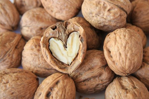 Plant Sterols and Cholesterol I found this article interesting and helpful. It may be a way to lower your cholesterol. Check it out. Richard