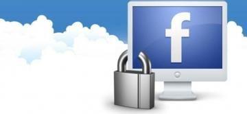 Como proteger su cuenta de Facebook Sigue el enlace para leer más!