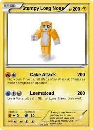 stampy coloring pages Image result for minecraft stampy coloring pages | print  stampy coloring pages