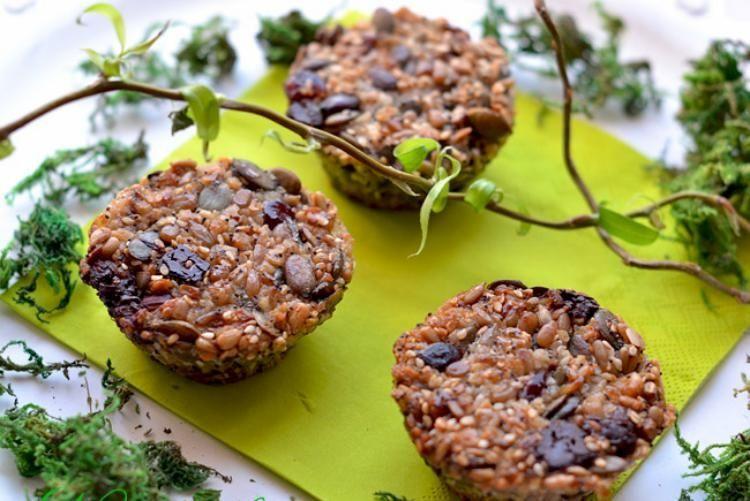 glutenfreies-brot-backen-rezepte-samen-Muffins-broetchen-vorbereiten