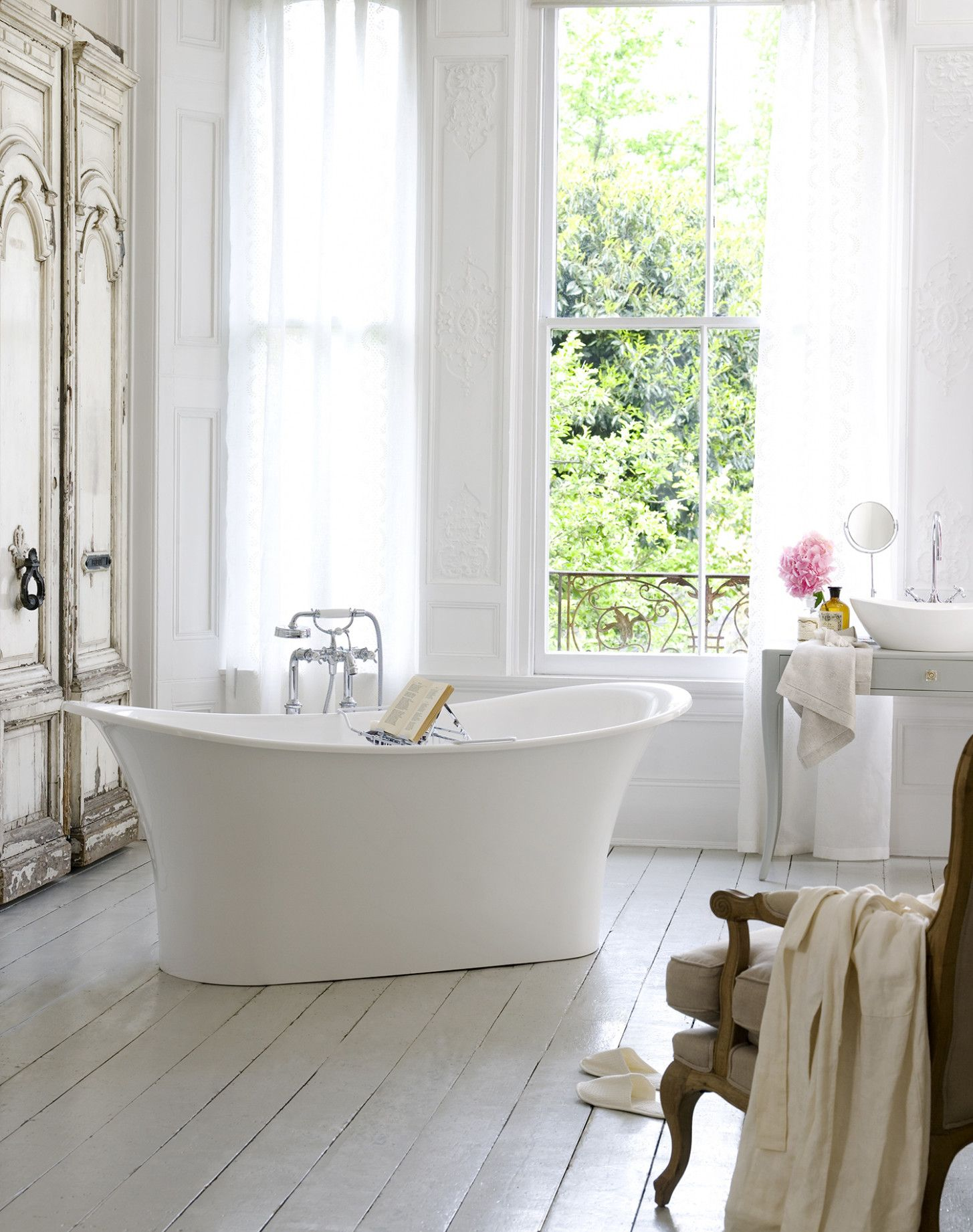 Do you know how many people show up at clawfoot bathtub ideas