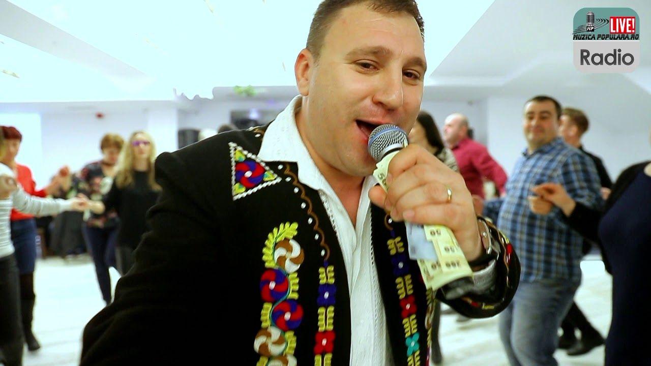 Cornel Cojocaru Cel Mai Nou Super Colaj Muzica De Petrecere Live